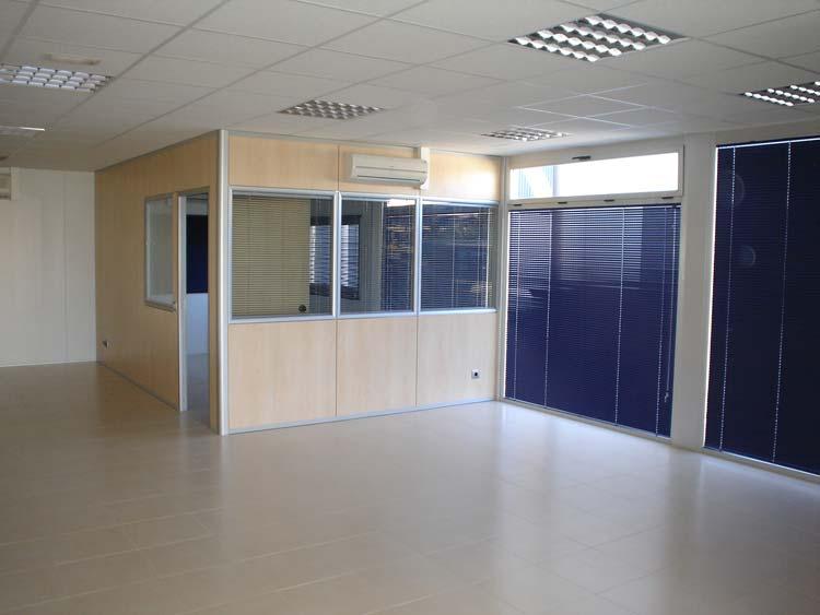 oficinas prefabricadas oficinas modulares oficinas