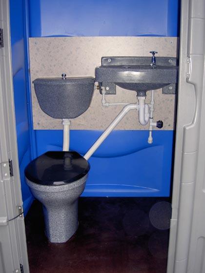 Diseno Baños Quimicos:wc quimicos, sanitarios quimicos, repuestos wc quimicos, cabinas